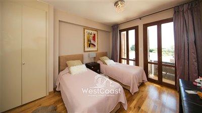 127883-detached-villa-for-sale-in-aphrodite-h