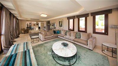 127880-detached-villa-for-sale-in-aphrodite-h