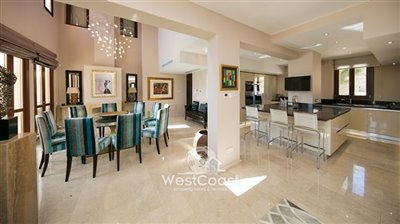 127881-detached-villa-for-sale-in-aphrodite-h