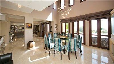 127878-detached-villa-for-sale-in-aphrodite-h