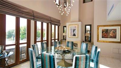 127879-detached-villa-for-sale-in-aphrodite-h