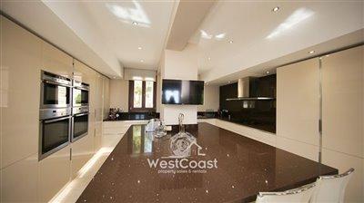 127882-detached-villa-for-sale-in-aphrodite-h