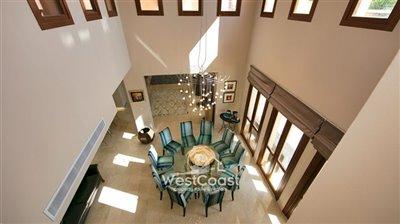 127885-detached-villa-for-sale-in-aphrodite-h
