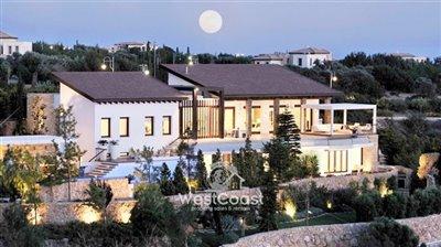 127877-detached-villa-for-sale-in-aphrodite-h