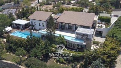 127872-detached-villa-for-sale-in-aphrodite-h