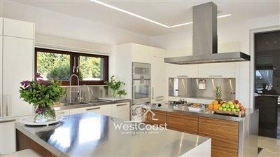 127863-detached-villa-for-sale-in-aphrodite-h