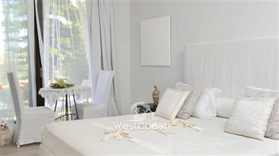 127859-detached-villa-for-sale-in-aphrodite-h