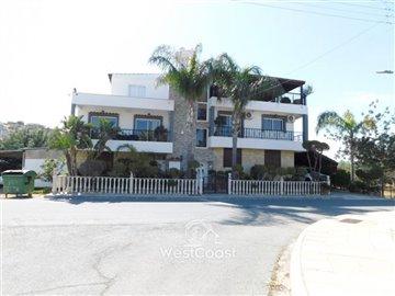 128175-detached-villa-for-sale-in-mesoyifull