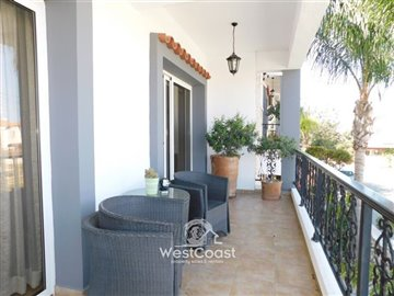 128183-detached-villa-for-sale-in-mesoyifull