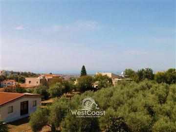 128200-detached-villa-for-sale-in-mesoyifull