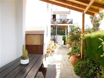 128177-detached-villa-for-sale-in-mesoyifull