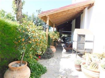 128178-detached-villa-for-sale-in-mesoyifull