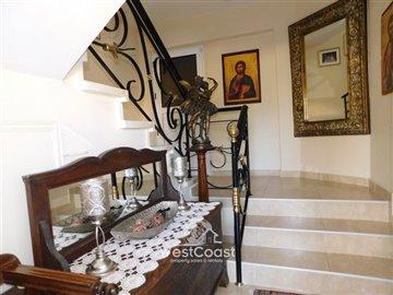 128179-detached-villa-for-sale-in-mesoyifull