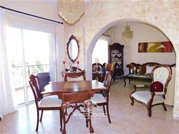 128180-detached-villa-for-sale-in-mesoyifull