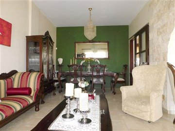 128181-detached-villa-for-sale-in-mesoyifull