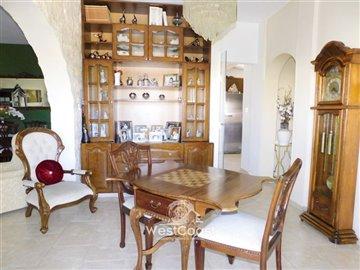 128182-detached-villa-for-sale-in-mesoyifull
