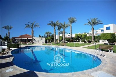 128392-apartment-for-sale-in-coral-bayfull
