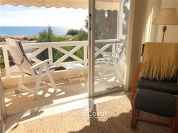 128409-apartment-for-sale-in-coral-bayfull
