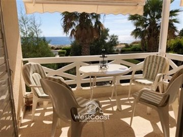 128408-apartment-for-sale-in-coral-bayfull