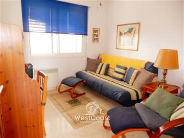 128397-apartment-for-sale-in-coral-bayfull