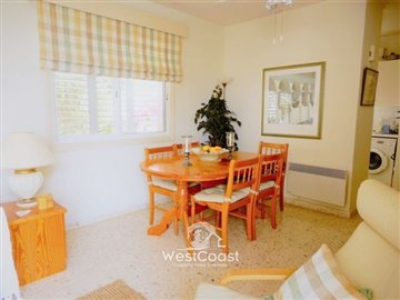 128406-apartment-for-sale-in-coral-bayfull