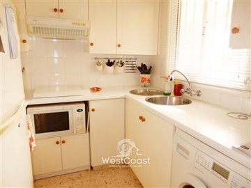 128396-apartment-for-sale-in-coral-bayfull