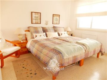128398-apartment-for-sale-in-coral-bayfull