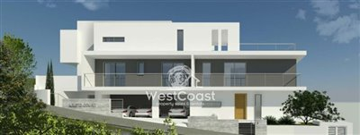 128418-apartment-for-sale-in-petridiafull