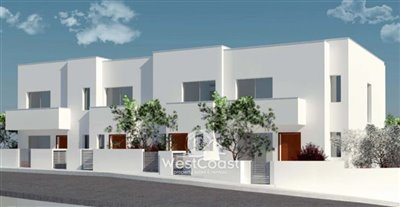 128442-town-house-for-sale-in-petridiafull