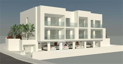 128450-apartment-for-sale-in-petridiafull