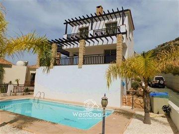 128577-detached-villa-for-sale-in-peyiafull