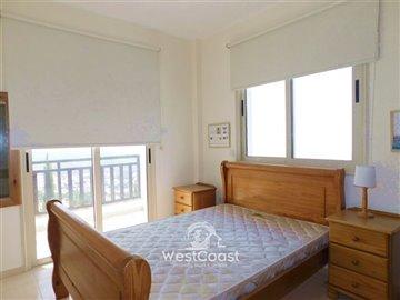 128585-detached-villa-for-sale-in-peyiafull