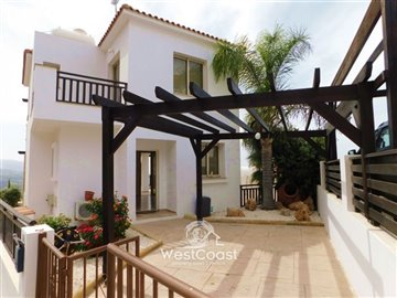 128578-detached-villa-for-sale-in-peyiafull