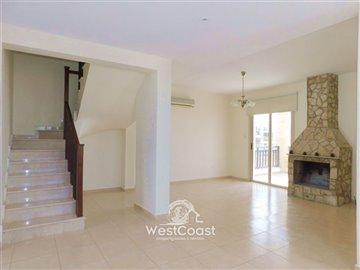 128580-detached-villa-for-sale-in-peyiafull