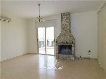 128594-detached-villa-for-sale-in-peyiafull