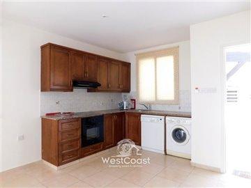 128581-detached-villa-for-sale-in-peyiafull