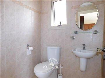 128582-detached-villa-for-sale-in-peyiafull