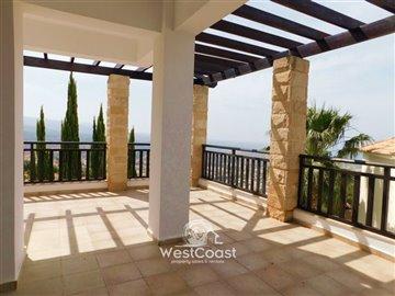 128583-detached-villa-for-sale-in-peyiafull