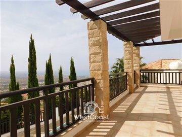 128584-detached-villa-for-sale-in-peyiafull
