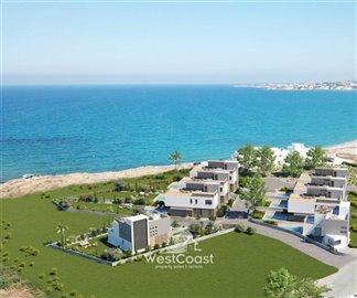 128912-detached-villa-for-sale-in-kissonergaf