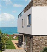 Image No.9-Villa de 3 chambres à vendre à Kissonerga