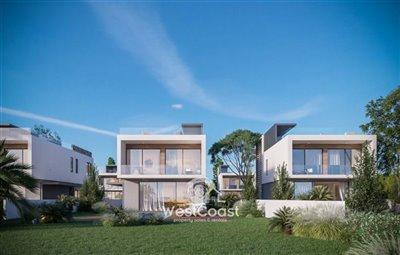 128920-detached-villa-for-sale-in-kissonergaf