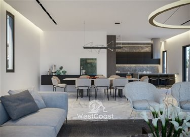 128925-detached-villa-for-sale-in-kissonergaf