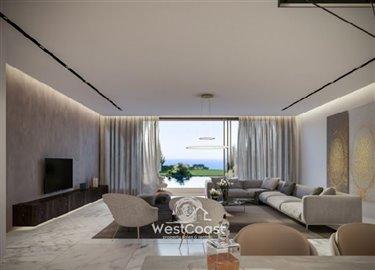 128926-detached-villa-for-sale-in-kissonergaf