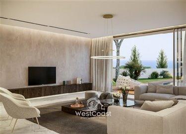 128927-detached-villa-for-sale-in-kissonergaf