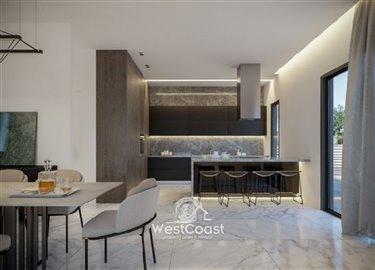 128924-detached-villa-for-sale-in-kissonergaf
