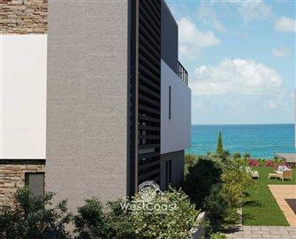 128913-detached-villa-for-sale-in-kissonergaf