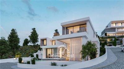 129017-detached-villa-for-sale-in-chlorakaful