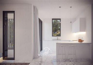 129002-detached-villa-for-sale-in-chlorakaful