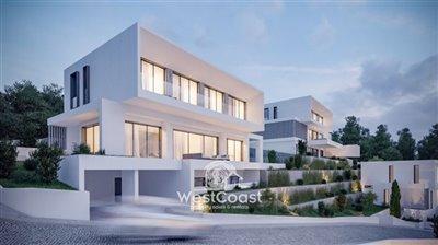 129008-detached-villa-for-sale-in-chlorakaful